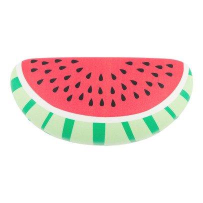 Sass & Belle Brillenetui Wassermelone -listing