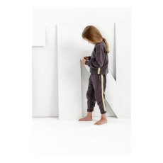 Imps & Elfs Contrasting Jogging Bottoms-product