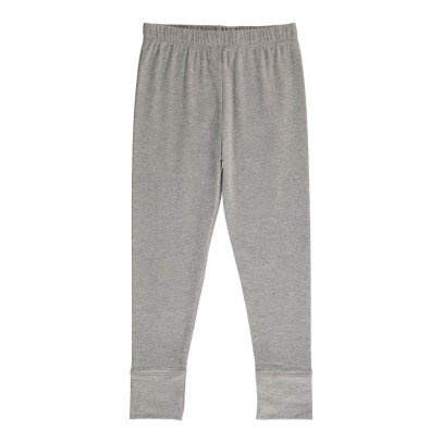 Gray Label Legging-listing