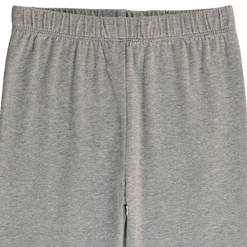 Gray Label Leggings-product