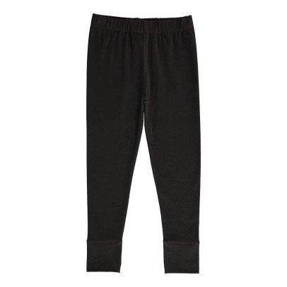 Gray Label Leggings-Hose -product