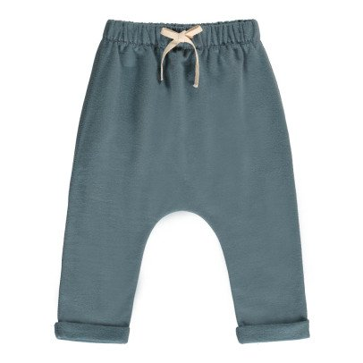 Gray Label Baby Harem Jogging Bottoms-product