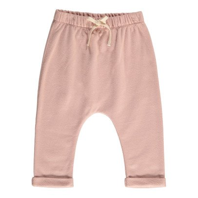Gray Label Jogger Sarouel Bébé-product