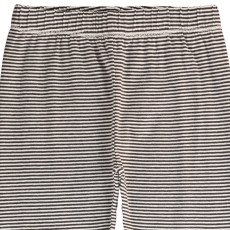 Gray Label Striped Leggings-product