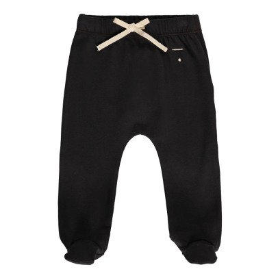 Gray Label Footed Jogging Bottoms-product
