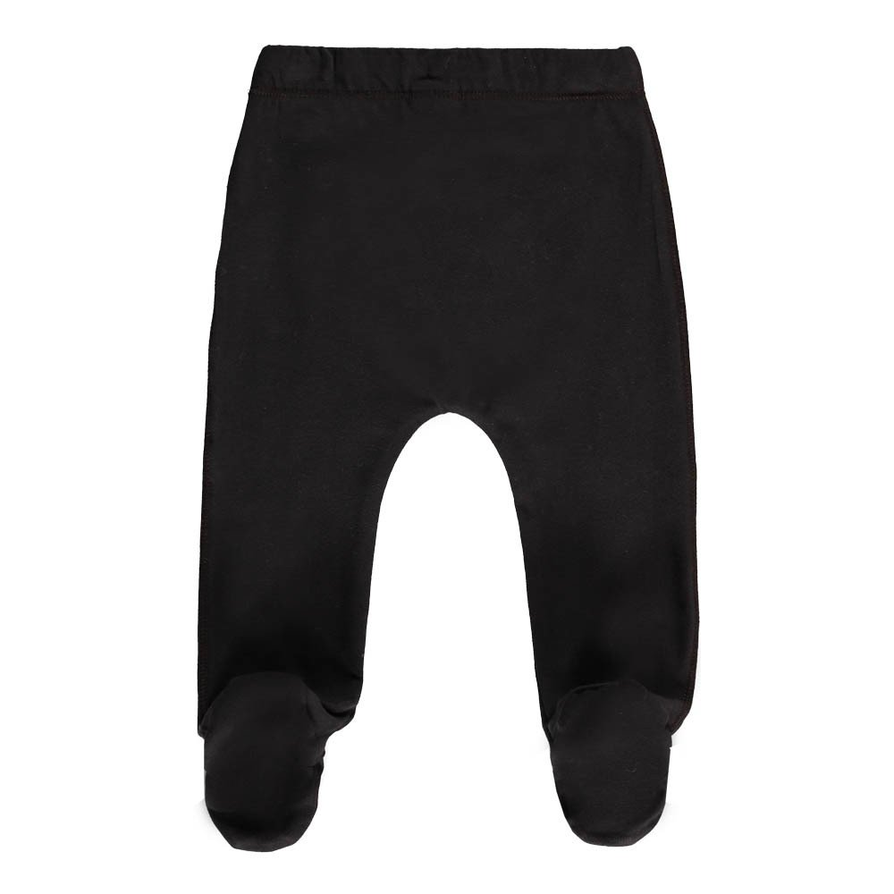 Footed Jogging Bottoms-product