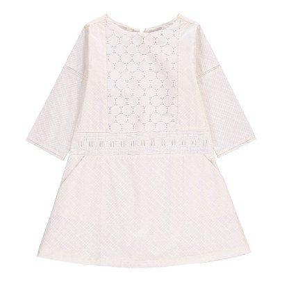 Etiket Karla Lace Dress-listing