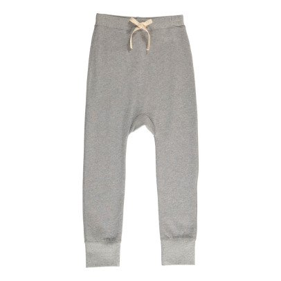 Gray Label Harem Jogging Bottoms-listing