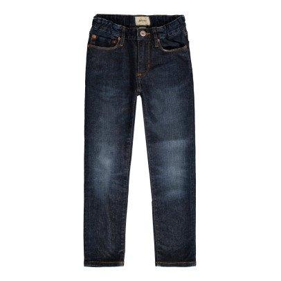 Bellerose Jeans Skinny Soan-listing