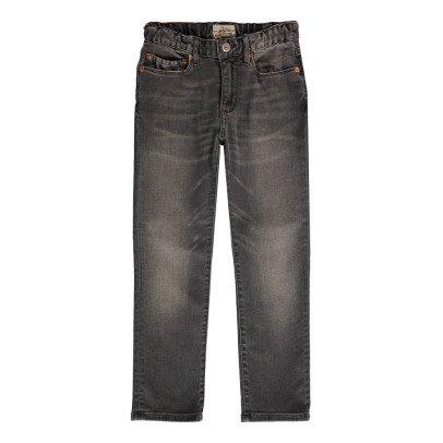Bellerose Jeans Slim Vedano-listing