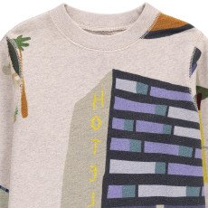 Bellerose Sweatshirt Party Vixx-listing