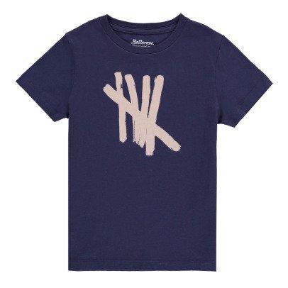 Bellerose Keny T-Shirt-listing