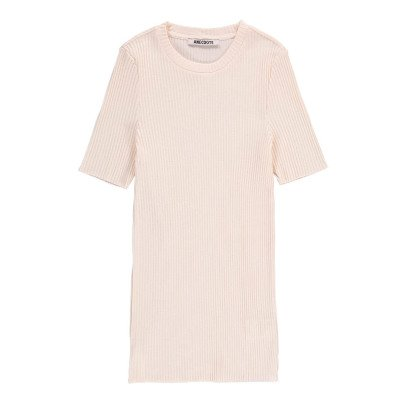 ANECDOTE T-Shirt Côtelé Taylor-listing