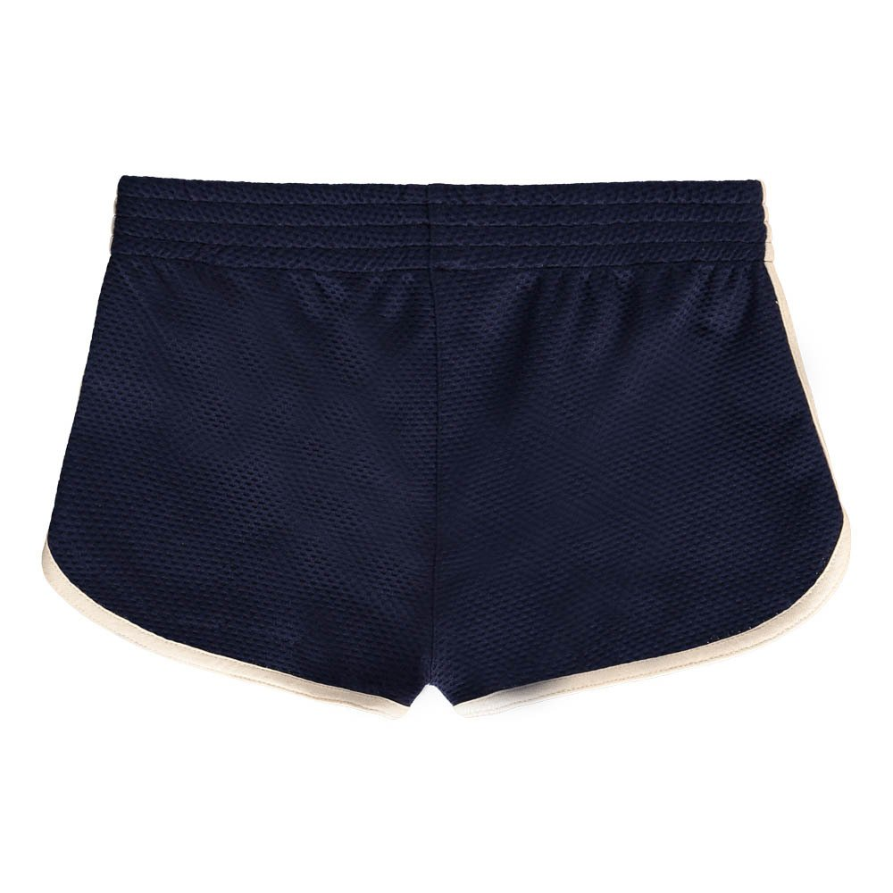 Fug Shorts-product