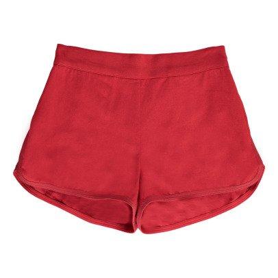Swildens Shorts Qi -listing
