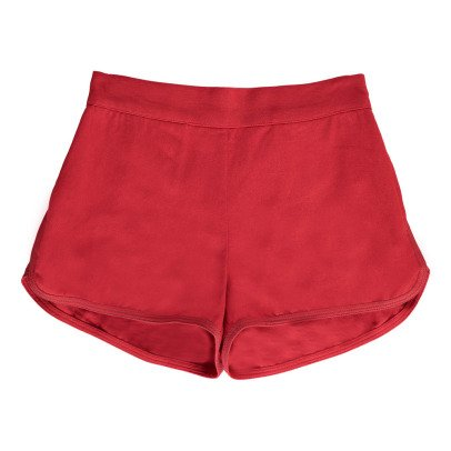 Swildens Shorts-listing
