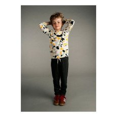 Kidscase Jude Jumper-product