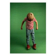 Kidscase Joggers aus Bio-Baumwolle Janis -listing
