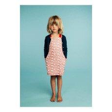 Kidscase Cardigan -listing