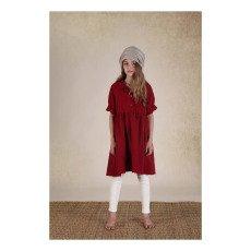 Little Creative Factory Desert Dream Linen Dress-product