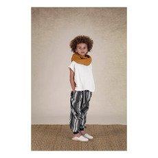 Little Creative Factory Tuareg Striped Harem Trousers-product