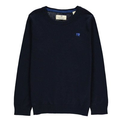 Scotch & Soda Jumper-listing