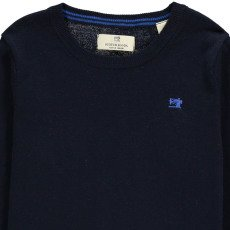 Scotch & Soda Maglione-listing