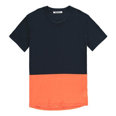ANECDOTE Tina T-Shirt-listing