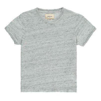 Bellerose T-shirt Lin Mogo-listing