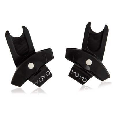Babyzen Yoyo+ Adapter für Autositz 0+-listing