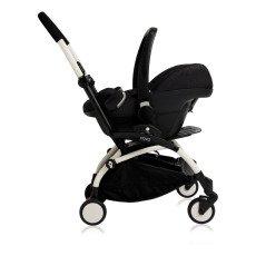 Babyzen Adaptador Yoyo+ para asiento auto 0+-listing