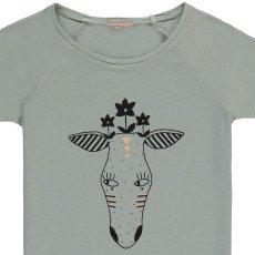 Emile et Ida Antilope T-Shirt-product