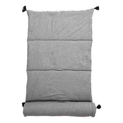 Bloomingville Matratze aus Baumwolle -listing