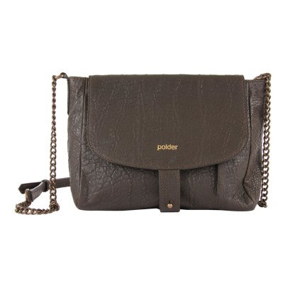 Polder Newark Lambskin Saddlebag-product