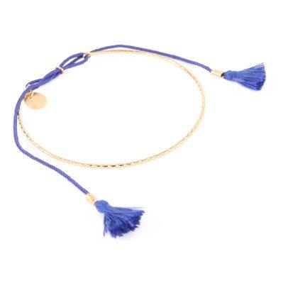 Polder Pico Bracelet-listing