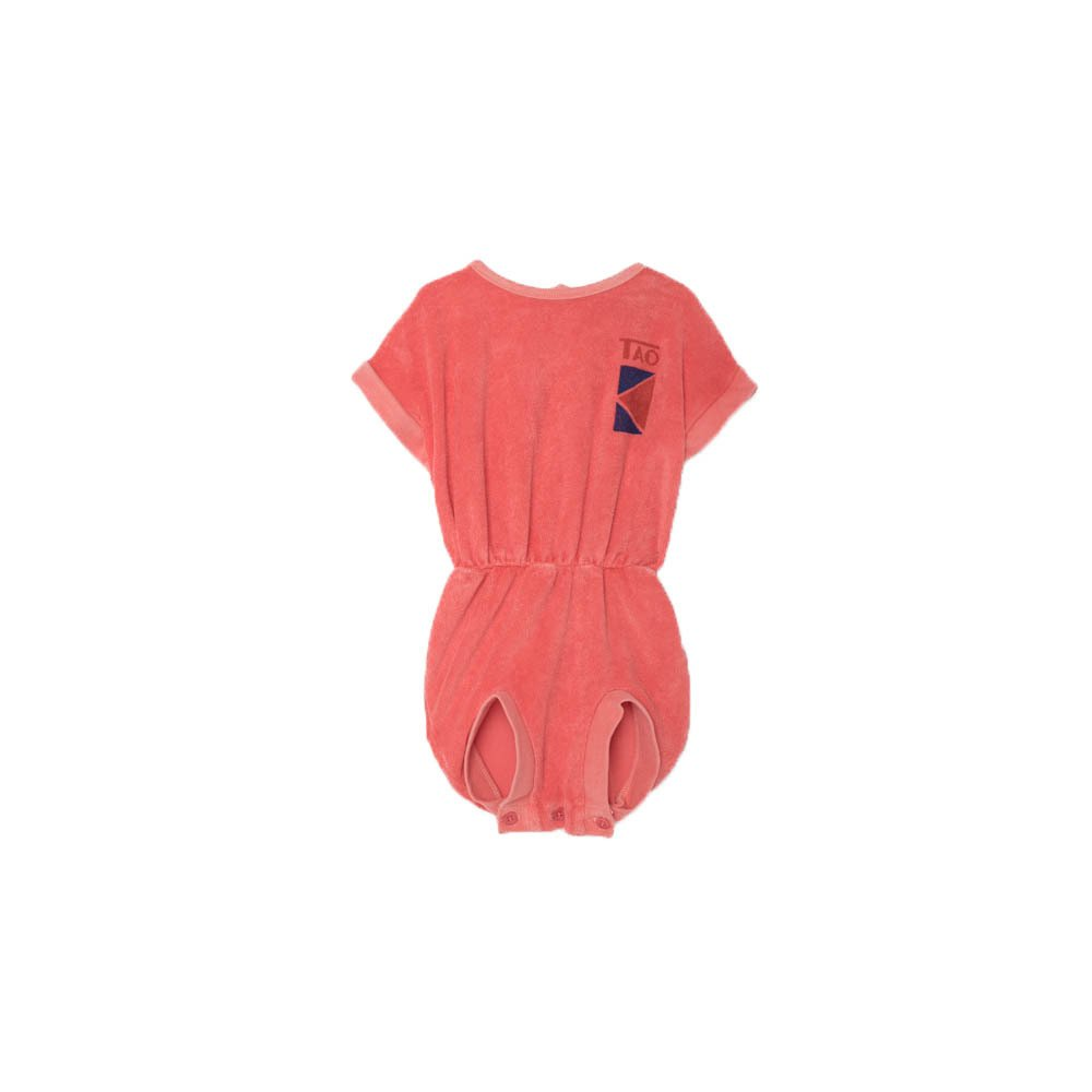 Kaola Playsuit-product