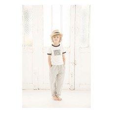 "Louis Louise T-shirt ""I Wish"" USA-listing"
