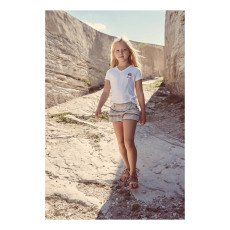 Little Karl Marc John Igory Shorts-listing