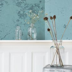 House Doctor Vase-listing