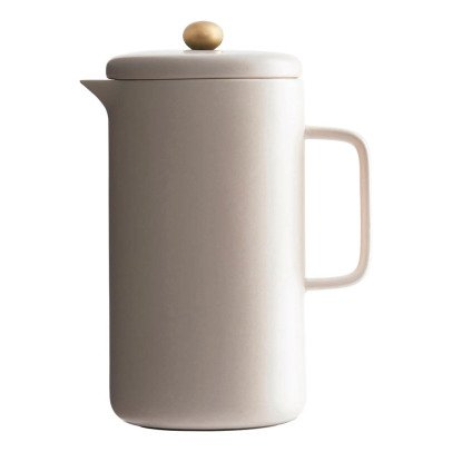 House Doctor Cafetière-product