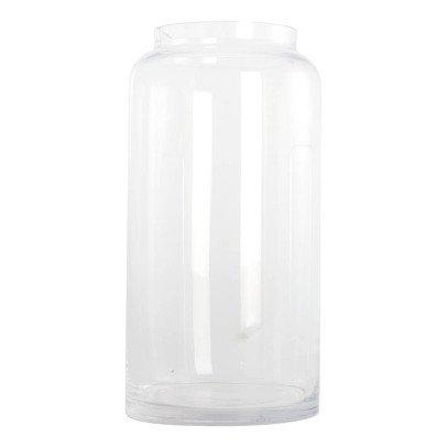 House Doctor Vase -listing