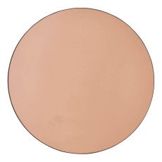 product-House Doctor Round Mirror 50cm