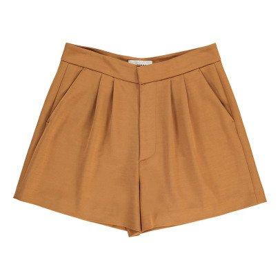 ANECDOTE Ricky Shorts-listing