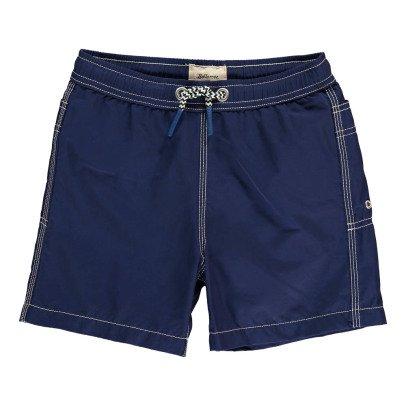 Bellerose Shorts Bagno-listing