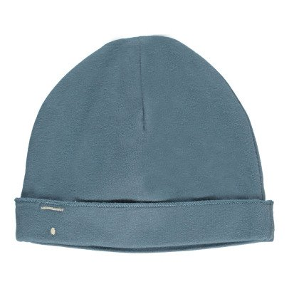 Gray Label Gorro Bebé-listing