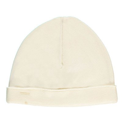 Gray Label Baby Bonnet-product