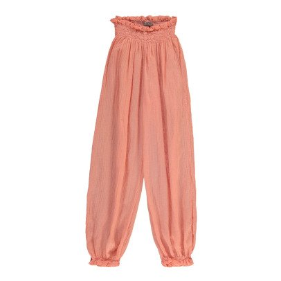 Emile et Ida Harem Trousers-product