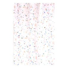 Sweetcase Rideau Nougatine 290x100 cm-listing