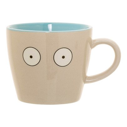 Bloomingville Kids Mug en grès Christian-product