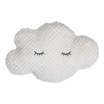 Bloomingville Kids Cloud Cushion-listing